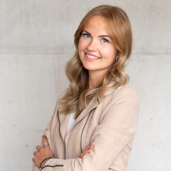 Nina Thenhausen